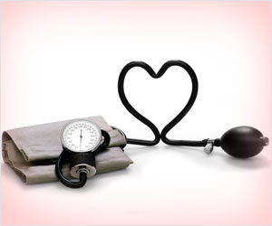 Essential Oils for Blood Pressure